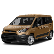 FORD CONNECT 2014 -
