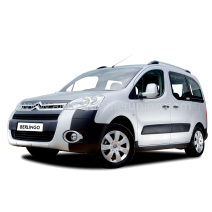 CITROEN BERLINGO ab 2008 - 2014