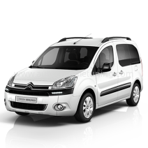 CITROEN BERLINGO ab 2015 -
