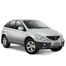 SSANGYONG Actyon ab 2006 -