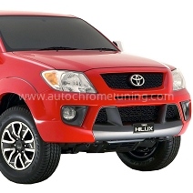 TOYOTA HILUX HARD TOP ab 2005 - 2011