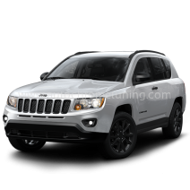 JEEP COMPASS ab 2011 -